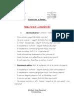 Libro Actividades Fonético -Fonológico Completo