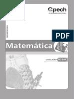 Simulacro Mt-044 (v3) Formato Demre