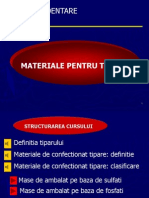 CTD2_Curs 3_11-12