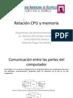 CPU-Memoria.pptx