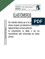 09-Elastomeros