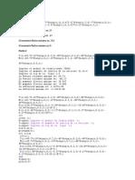 comandos_matlab.docx