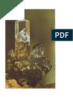 Guias Minerales y Rocas