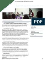 Estrutura Do Movimento Estudantil _ UNE - União Nacional Dos Estudantes