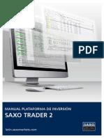 manualsaxotrader-scm.pdf