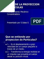03-04-14 Riesgos Proyeccion Particulas - S Salas