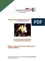 PFI_Mod-1