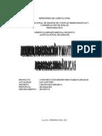 7 Manual de Operación y Mantenimiento