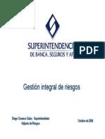 Gestion_integral_de_riesgos-DCisneros.pdf