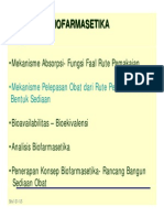 Biofarmasetika-1