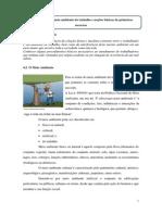 AULA 04- HSMST - Profa Cristiane Oliveira