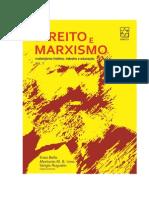 Direito e Marxismo Vol1