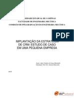 CRM PORTUGUE IMPLEMENTACION EN UNA PEQUEÑA EMPRESA CASO ESTUDIO.pdf