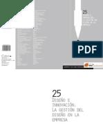 Libro-Diseno-e-Innovacion LIBRO 163 PGS.pdf