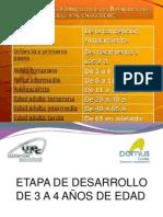 ETAPAPREESCOLAR3-4ANOS