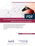 como redactar procesos.pdf