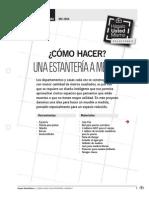 mu-is64_como hacer una estanteria a medida.pdf