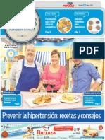 Suplemento Cocineros Argentinos 16-05-2014