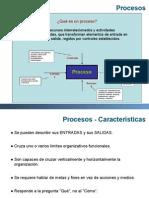 Que_es_un_Proceso.pdf