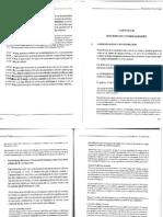 13.Lectura Complementaria Contrato de Trabajo Capit.ii.Contrato.trabajo.formalid