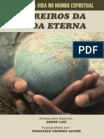 Obreiros da Vida Eterna (psicografia Chico Xavier - espírito André Luiz).pdf