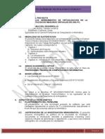 Practica Nº 7 g2 Word Intermedio Con Formato