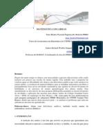 matematica em LIBRAS.pdf