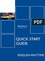 ea_english_quickstartguide.pdf