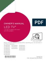 HT RC360 Info Sheet | Hdmi | I Pod