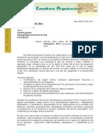Informe PP Bagua 2013