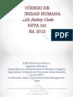 Informacion Tecnica Codigo Seg.Hum. NFPA.pdf