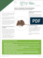 ACHS_52250_1_Ficha_Hanta_TCarta (1).pdf