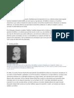 Teléfono y derivados.docx
