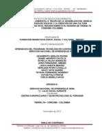 Proyecto de Residuos Solidos.doc