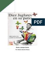 Alberto Salcedo DE GOYA.pdf