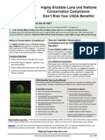 FactSheet-HEL WC Compliance