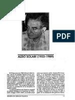 RUCP02_03solari