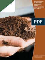 200942113383804.12. Reutilización de Residuos Orgánicos Como Complemento Del Suelo