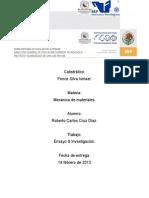 Roberto Carlos (2)