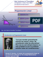 IntProgLineal-1