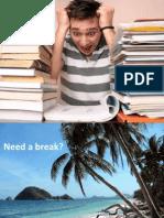 Stress Management for Peak Performance