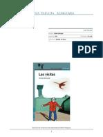 Las visitas (Guía de Lectura).pdf