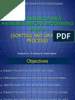 Bab 1_ Preparation Raw Material Part b