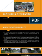 Ingenieria de Transito-revisado
