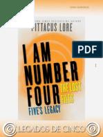 legados de cinco.pdf
