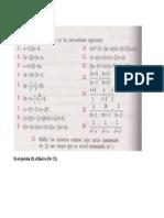 Ejercicio matematica 164..