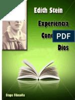 E-Book E.Stein