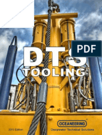 2013 Dts Catalog PDF