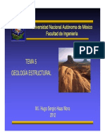 05 _geologia_estructural