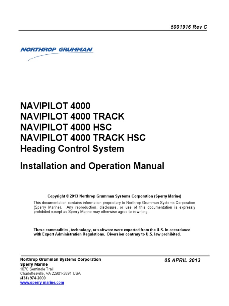 sperry marine wiring diagram 1 16 artatec automobile de \u2022